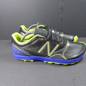 Womens Sz 12 New Balance Running Shoe